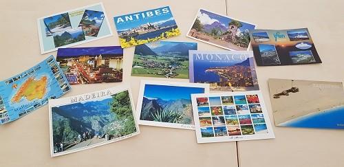 Postkarten_klein
