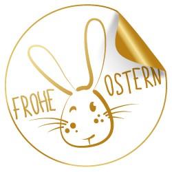 Frohe-Ostern_Oster-Gewinnspiel