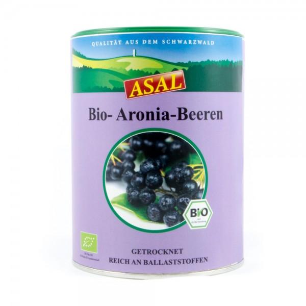 Bio-Aronia-Beeren